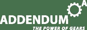 image logo Addendum