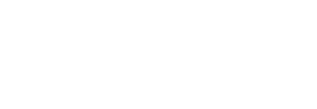 imagen logo Addendum