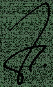 imagen firma Bernat