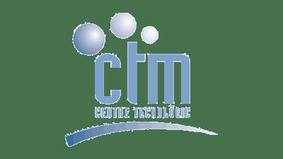 imagen logo Centre Tecnològic