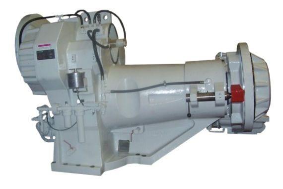 imatge Addendum Fabricació conjunts de transmissió