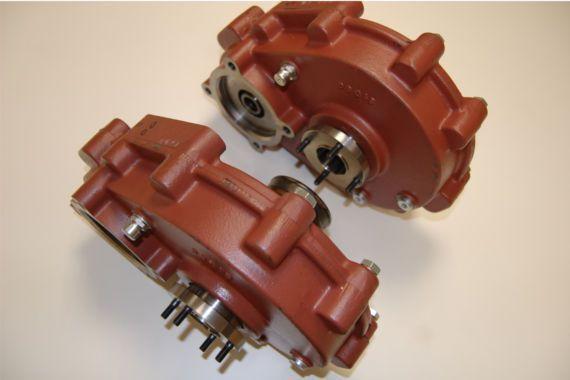 imagen Addendum fabricación conjuntos de transmisión
