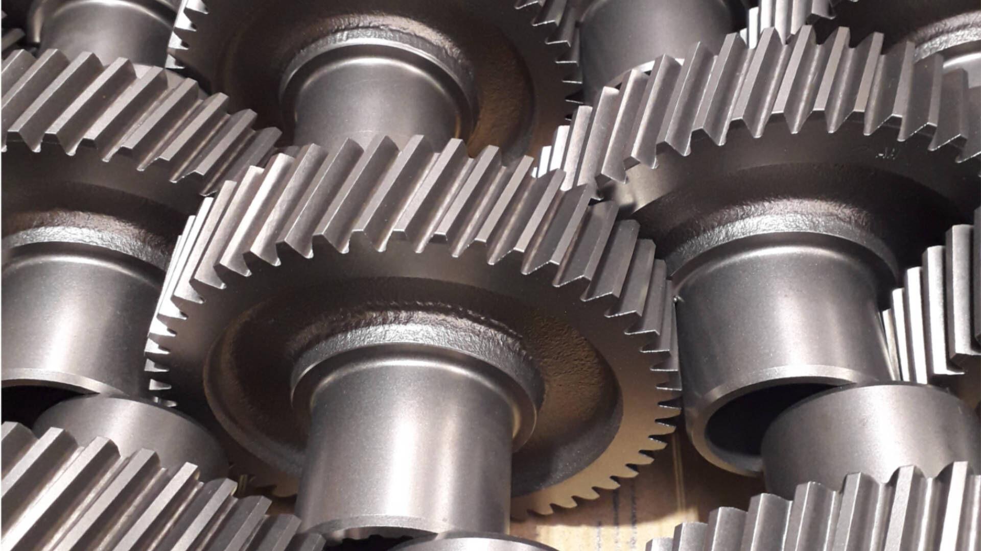 imagen Addendum fabricación en serie